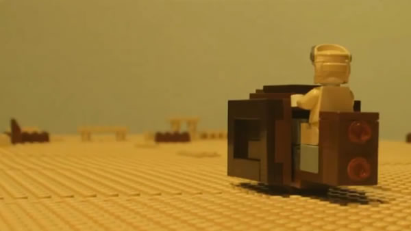 lego star wars vii 03