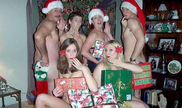 christmas card nudity 02