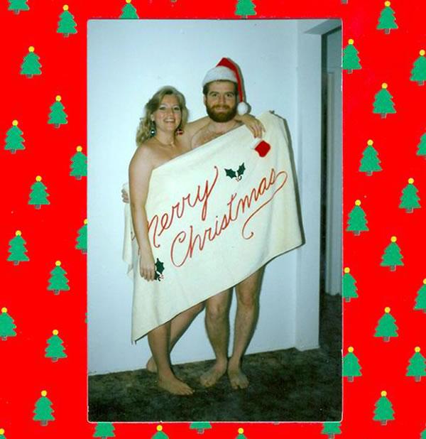 christmas card nudity 03