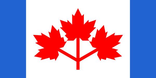 pearson preferred flag