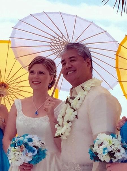 anitra - joey wedding 01