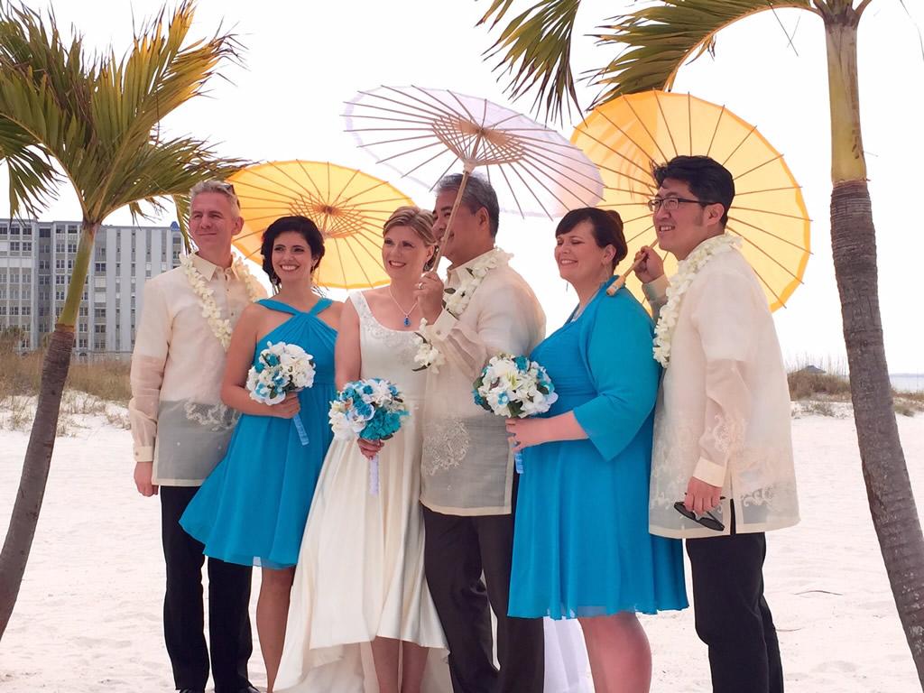 anitra - joey wedding 03