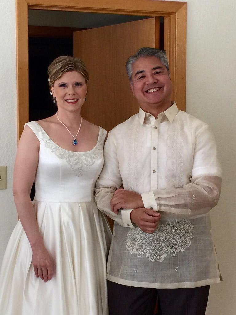 anitra - joey wedding 05