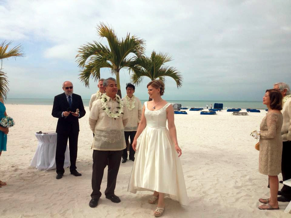 anitra - joey wedding 05a