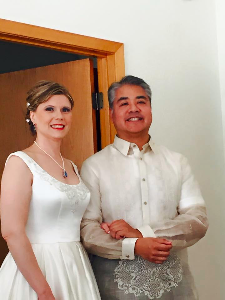 anitra - joey wedding 05b