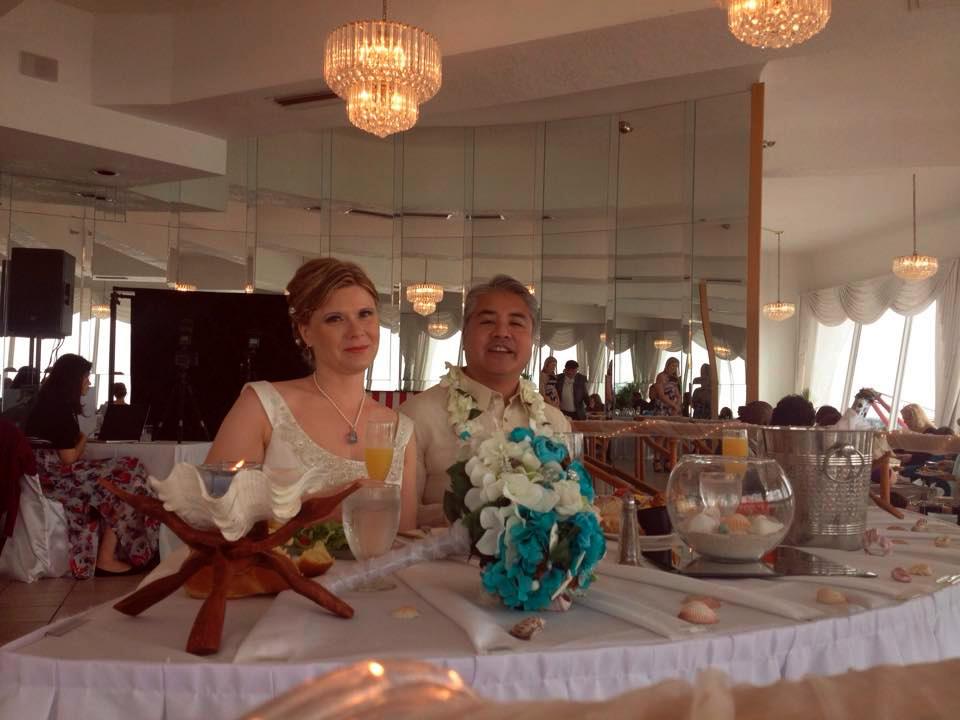 anitra - joey wedding 09