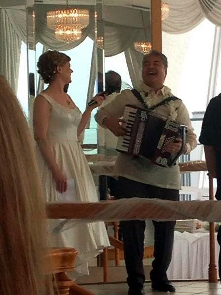 anitra - joey wedding 10