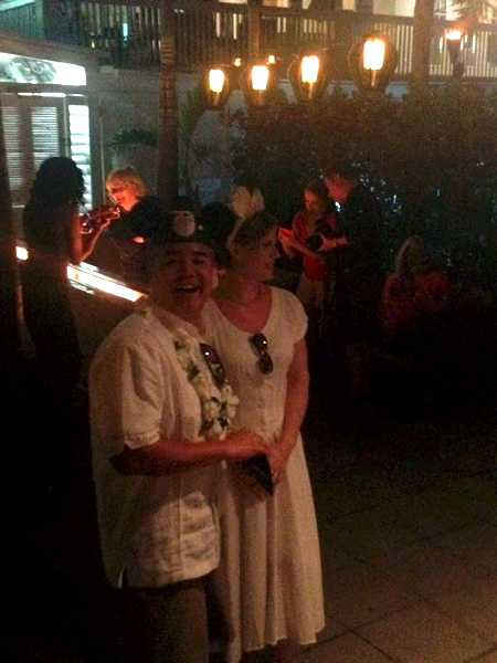 anitra - joey wedding 14