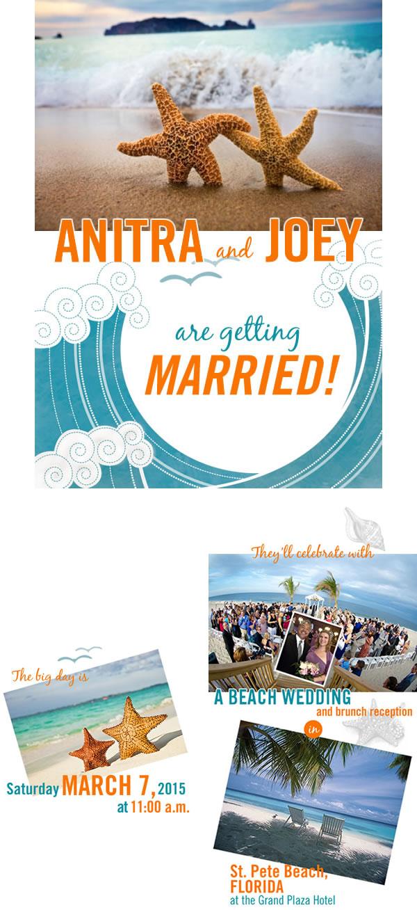 wedding site 1