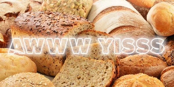 awww yisss bread