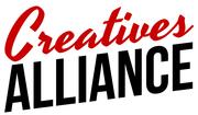 creatives alliance