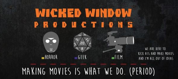 wicked window productions