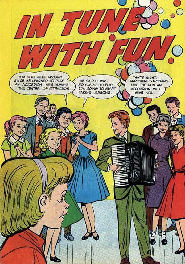 accordion comic 01