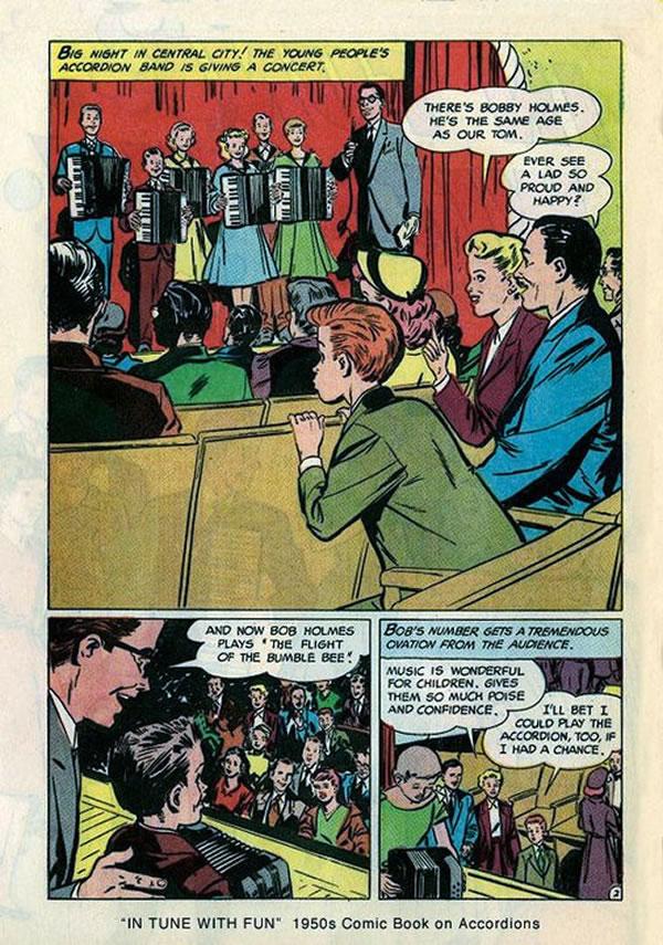 accordion comic 02