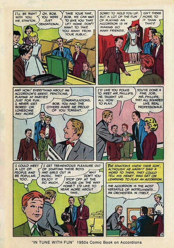 accordion comic 03