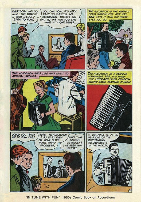 accordion comic 04