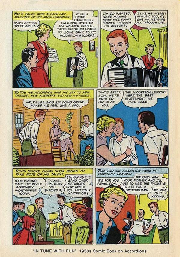 accordion comic 06