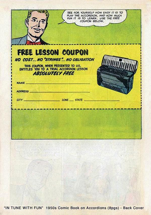 accordion comic 08