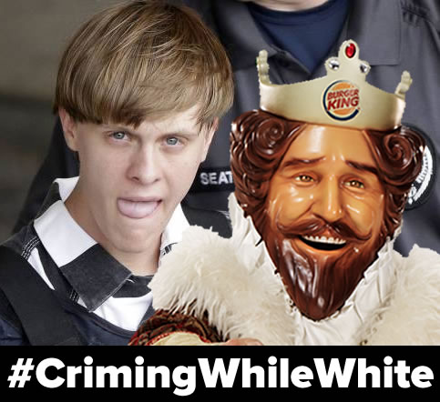 crimingwhilewhite
