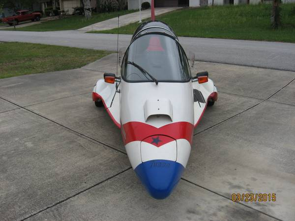 f-16 fighter motorcycle 3