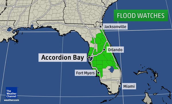 accordion bay flood watches