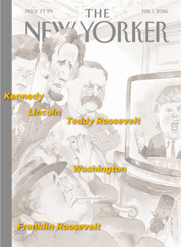 new yorker feb 1 2016 annotated cover