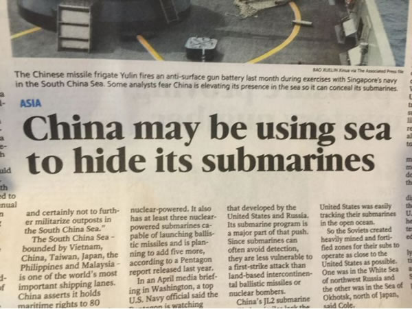 china-may-be-using-sea-to-hide-submarine