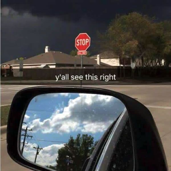 florida in the summer