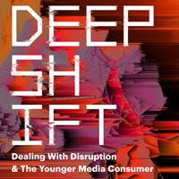 deep shift