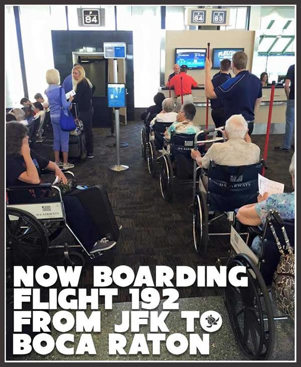 boarding-flight-192-to-boca-raton