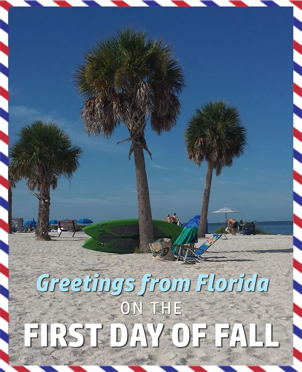 florida-first-day-of-fall