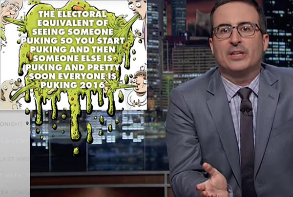 john-oliver-and-brett-lamb-drawing