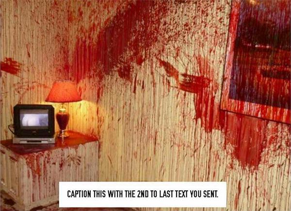 blood-spattered-room