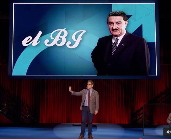el-bj