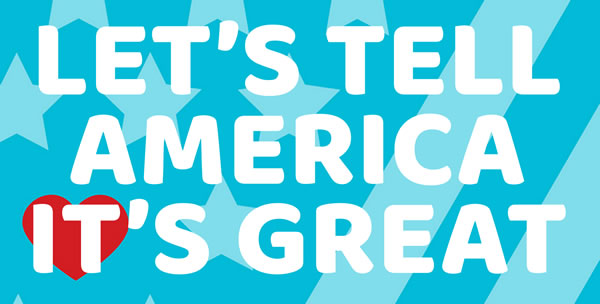 lets-tell-america-its-great