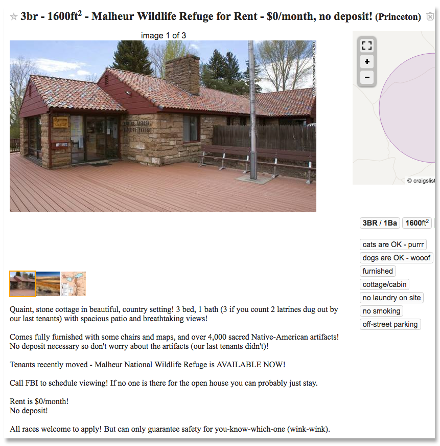 malheur-wildlife-refuge-for-rent