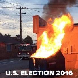us-election-2016