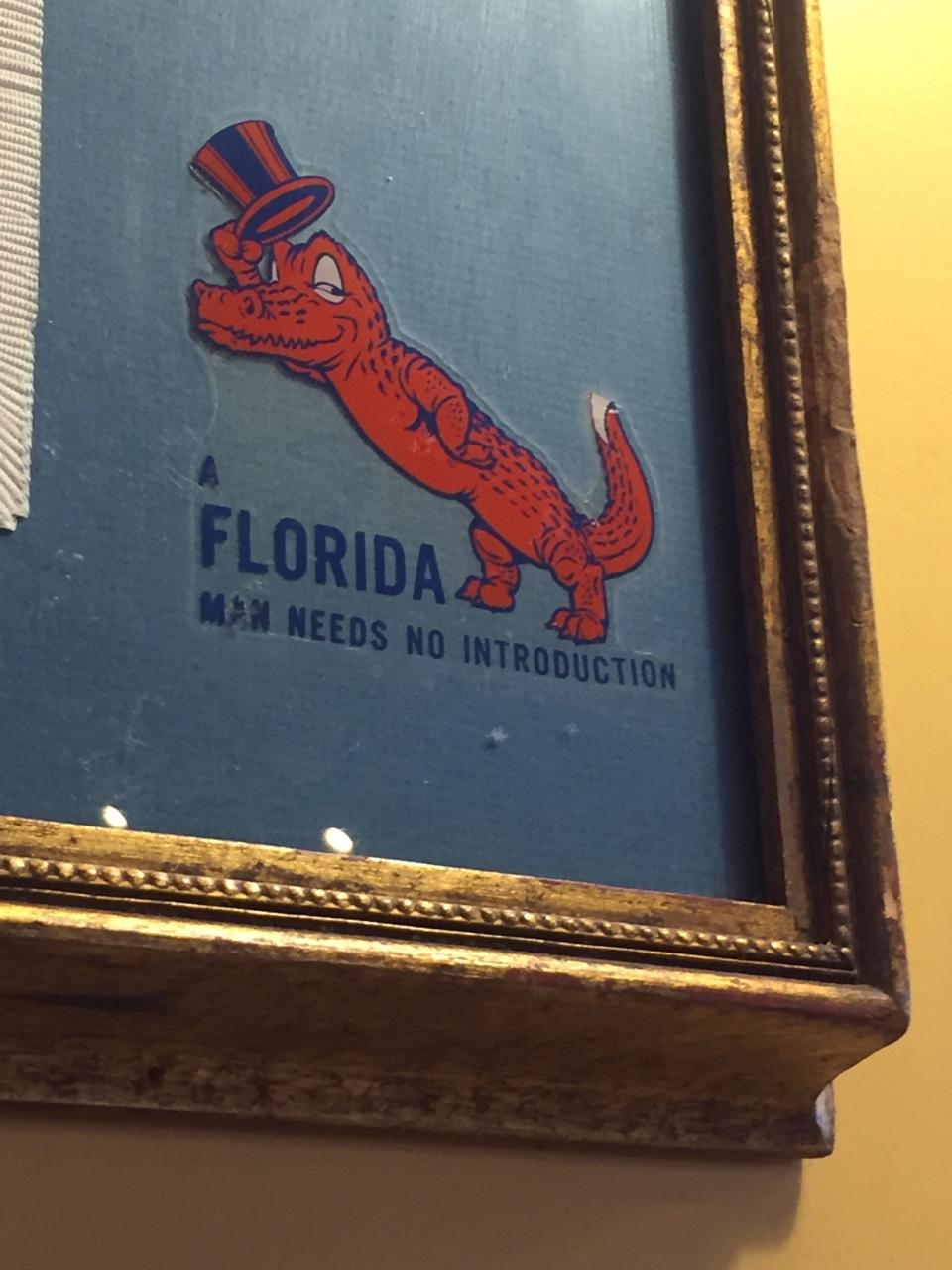 a-florida-man-needs-no-introduction