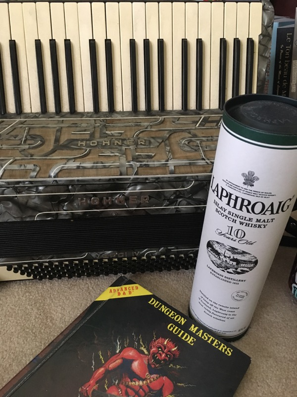accordion-laphroaig-dungeon-masters-guide