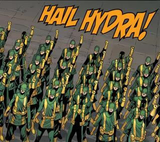 hail-hydra-2