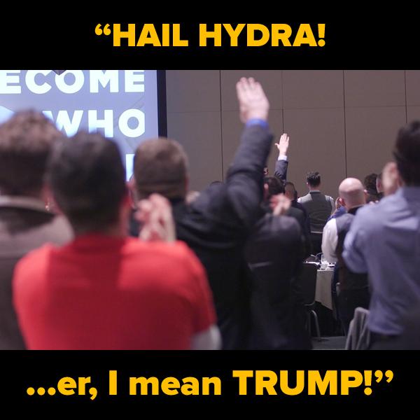 hail-hydra-er-i-mean-trump