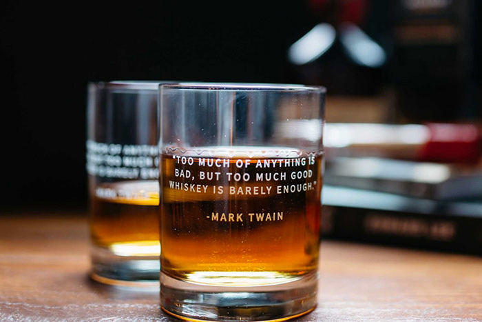 mark-twain-whiskey-quote