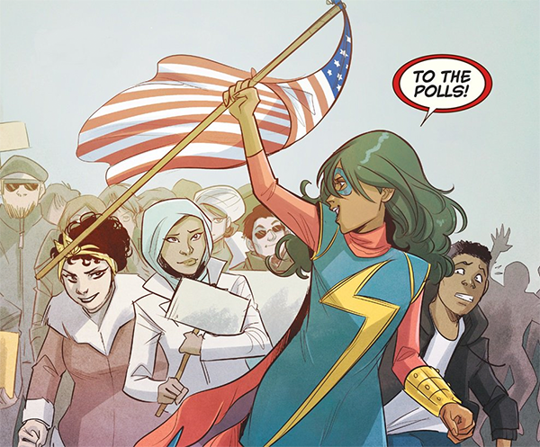 ms-marvel-to-the-polls