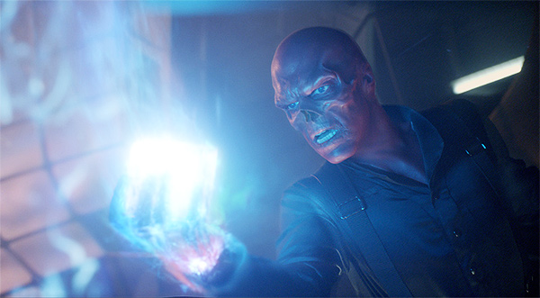 red-skull-and-tesseract