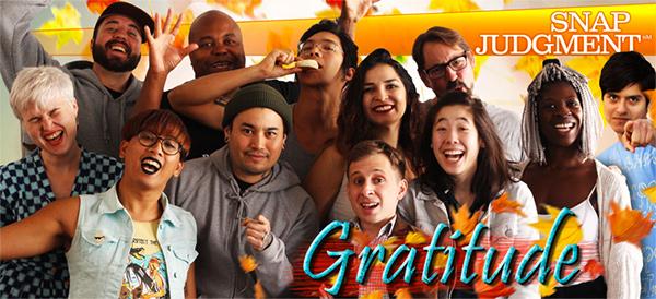 snap-judgement-gratitude-2016