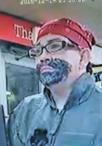florida-gas-station-robber-w-drawn-on-beard