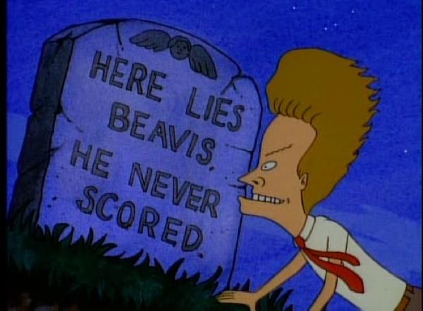 here-lies-beavis-he-never-scored