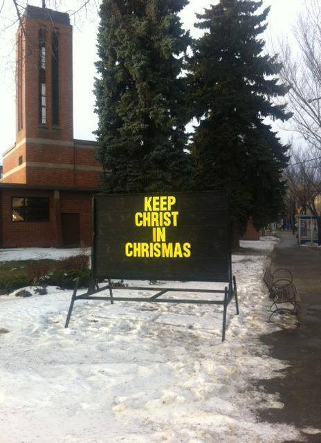 keep-christ-in-chrismas