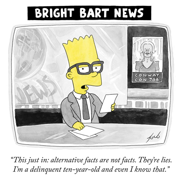 bright bart news