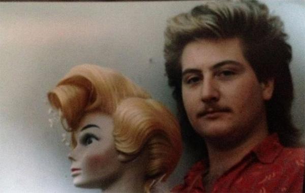 fabio sementilli 1980s